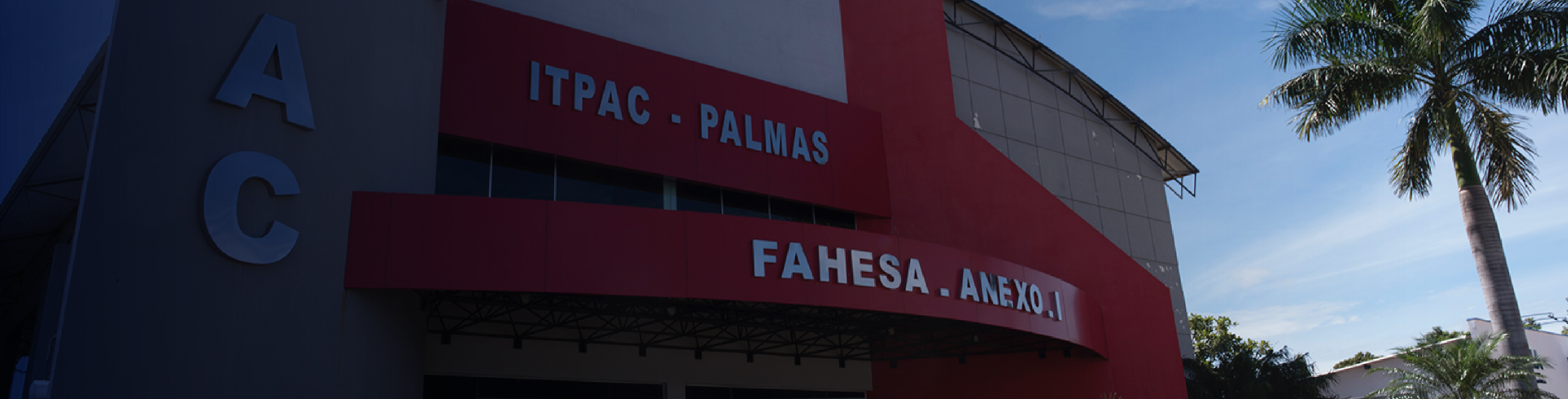 banners_ITPAC Palmas