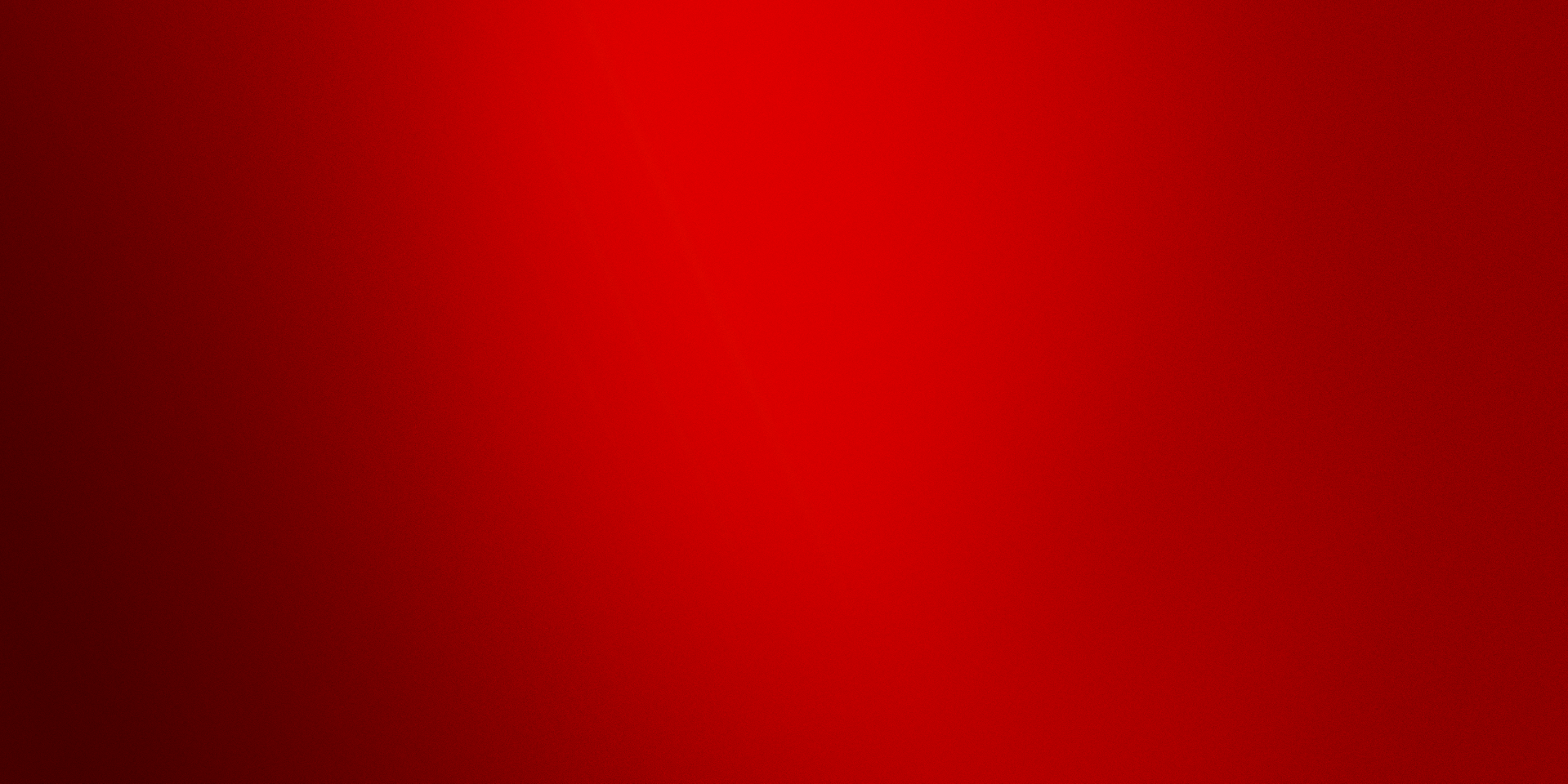 banners-07